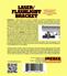 Picture of *IBERIA Laser/flashlight Bracket for Hi-point large frame