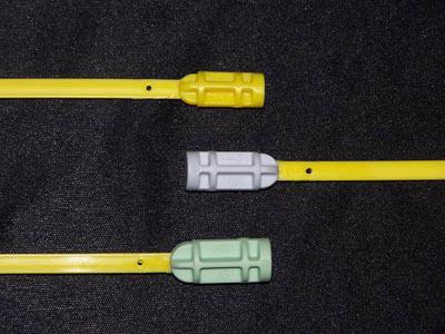 Picture of AMMO-SAFE 40S&W Handgun
