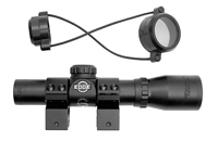Picture of BSA 2X20 Pistol Scope*