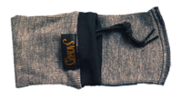 Picture of Camo Gray pistol sack-up