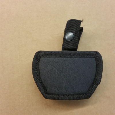Picture of Fit All Belt/ In The Pants Holster