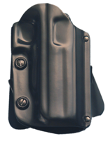 Picture of Galco Matrix holster for JCP or JHP Hi-Point