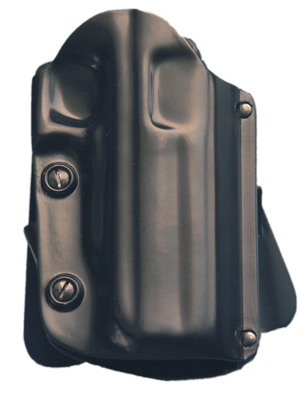 Galco Matrix holster for JCP or JHP Hi-Point