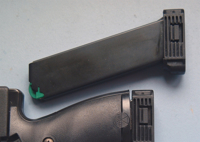Picture of Hi-Point Magazine 40 JCP / 4095 10 round