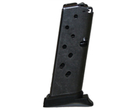 Picture of Hi-Point Magazine C / CF 8 rd.