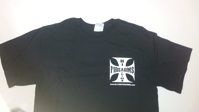 Picture of Hi-Point T - Shirt SHORT SLEEVE