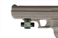 Picture of Laserlyte Laser  with mount. For JCP or JHP